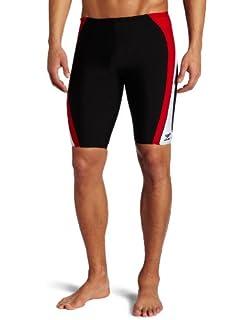 Speedo Men's Sonic Splice Jammer Swimsuit (B002S0N98A) | Amazon price tracker / tracking, Amazon price history charts, Amazon price watches, Amazon price drop alerts