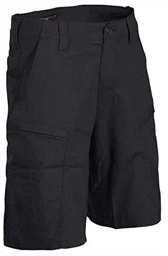 5.11 Shorts Cargo Apex para hombre: ropa táctica, informal o encubierta