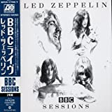BBC Sessions by Led Zeppelin (2006-01-01)