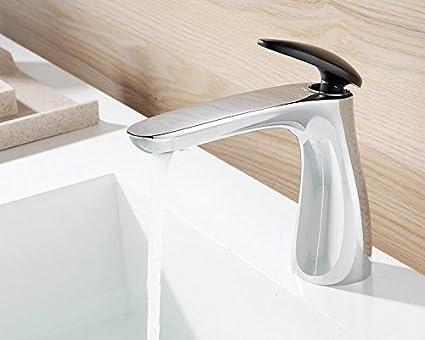 Vasca Da Bagno Dipingere : Mangeoo vasca da bagno rubinetteria rubinetto singolo bacino
