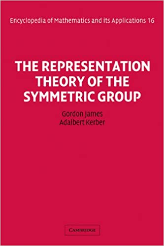 The Spin Representation of the Symmetric Group