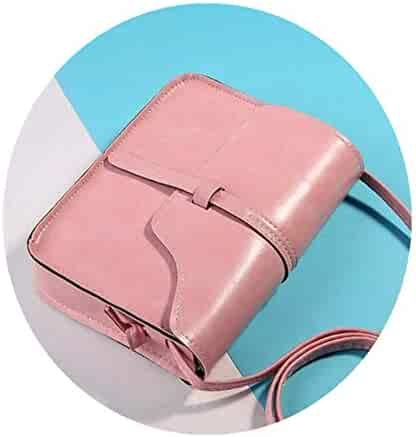 2f3eb24fc932 Shopping Pinks - Patent Leather or Straw - Handbags & Wallets ...