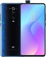 Smartphone Xiaomi Mi 9T Glacier Blue 6 GB RAM e 64 GB ROM Versão Global Azul
