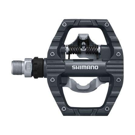 Shimano EH500 SPD