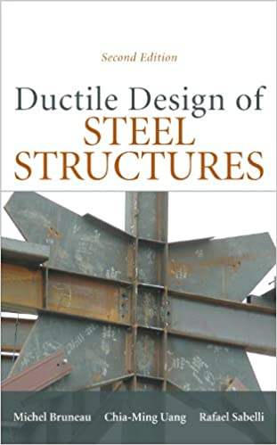 steel structures design and behavior 5th edition pdf