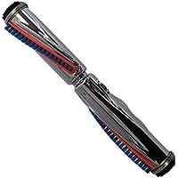 Eureka / Sanitaire VGII Brush Roll For Commercial vacuum # 53270; E-53270