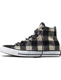 7924bac975dc Amazon.com  Converse - Shoes   Baby Boys  Clothing