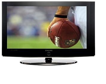 Samsung LN-T2342H LCD TV Drivers (2019)