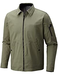 Mens Hardwear AP Jacket
