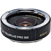 Kenko 1.4X PRO 300 Teleconverter DGX-E for Canon EOS