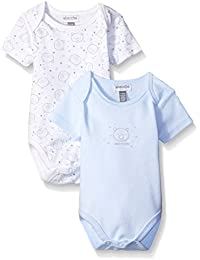 Amazon Absorba Baby Clothing Shoes & Jewelry