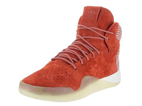 hommes hommes / femmes adidas originaux tubulaires de magasinage variété en ligne une variété magasinage de marée populaires chaussures 794869