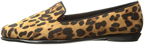 Aerosoles-Women-039-s-Betunia-Loafer-Novelty-Style-Choose-SZ-color thumbnail 7