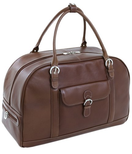 siamod-45424-stalla-napa-cashmere-leather-duffel-bag-cognac