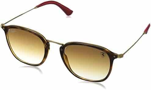ba78c58190a Shopping Blacks or Browns - Wardrobe Eligible - eshades - Sunglasses ...
