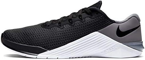 Amazon.com: Nike Men's Tennis Metcon 5