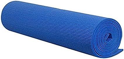 DOBO/® Tappeto Tappetino Yoga Addominali Aerobica Palestra Fitness Ginnastica Pilates Antiscivolo