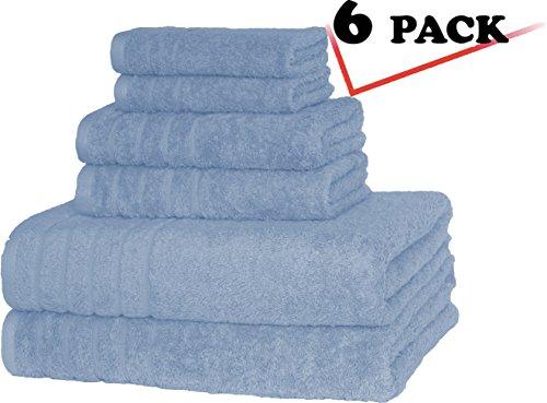 700-gsm-premium-luxury-hotel-spa-turkish-combed-cotton-6-piece-towel-set-for-maximum-softness-and-ab
