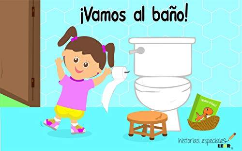 Vamos Al Bano.Amazon Com Vamos Al Bano Spanish Edition Ebook Ania