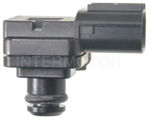 Standard Motor Products AS336 Manifold Absolute Pressure Sensor