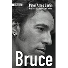 Bruce (French Edition)