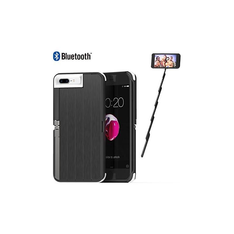 iPhone 8 Plus Case Black iPhone 7 Plus C