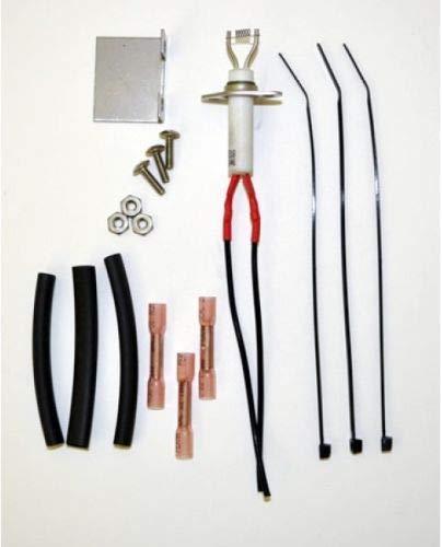 HPC Fire HWI Series Igniter Repair Kit