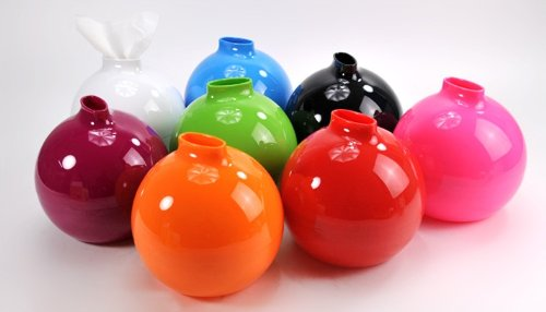 Domire-Paper-Pot-Toilet-Paper-and-Tissue-Paper-Holder-Red-Orange-Blue-Green-Purple-Pink-Black-White