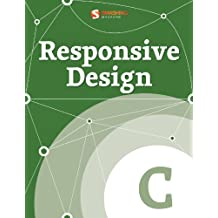 Responsive Design (Smashing eBook Series 23)