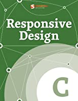 Responsive Design Front Cover