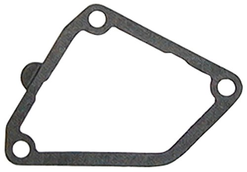Stant 25191 Thermostat Gasket