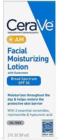 cerave-am-facial-moisturizing-lotion
