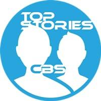 CBS Top Stories