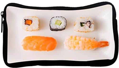 Design Sushi - 9