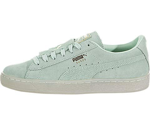 Image Unavailable. Image not available for. Color  Puma Suede Epic Remix ... 1db48b3c9