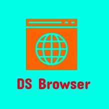 DS Bowser