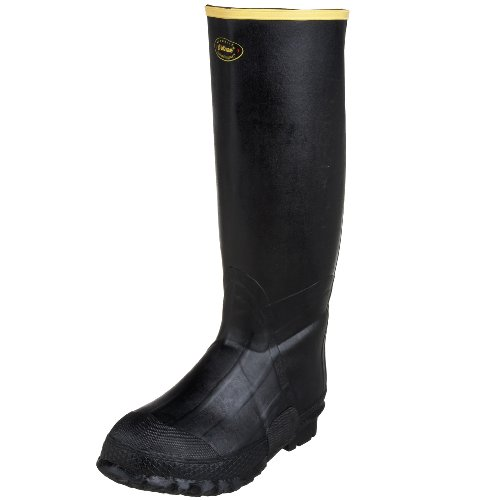 LaCrosse-Mens-16-ZXT-Insulated-Knee-Boot
