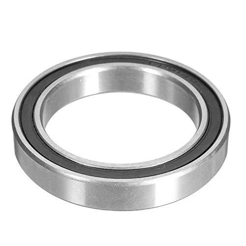 2PCS Ceramic Ball Bearing Fit Sram Rotor BB30//PF30//BB 386//BB Right Bracket