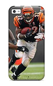 Dana Diedrich Wallace's Shop kansasityhiefs NFL Sports Colleges newest Case For Ipod Touch 4 Cover 4116388K972442432