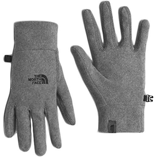 立方体拘束する中国(ザ ノースフェイス) The North Face レディース 手袋?グローブ TKA 100 Glacier Glove [並行輸入品]