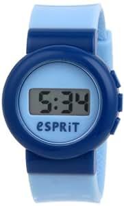 Esprit ES105264001 - Reloj
