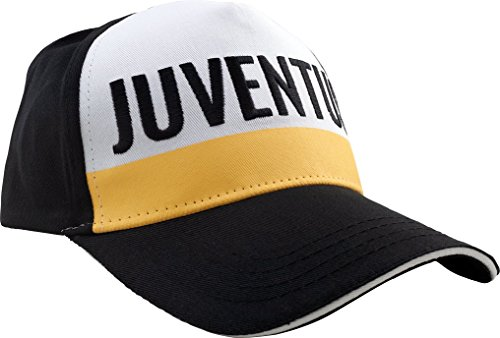 2008cd786a0452 Shop JUVENTUS TURIN products online in UAE. Free Delivery in Dubai ...