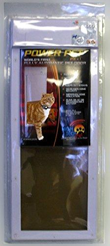 Power Pet Electronic Door Medium product image