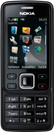 Nokia-6300-Telfono-Mvil-Bluetooth-MP3-2-MP