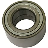 Make Auto Parts Manufacturing - MR2 91-95/RAV4 01-05 WHEEL BEARING, Front, 1.69 in. bore, 3.23 in. outer diameter - REPT288401