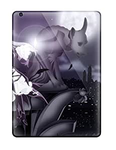 Awesome Case Cover/ipad Air Defender Case Cover(rozen Maiden Anime Other)