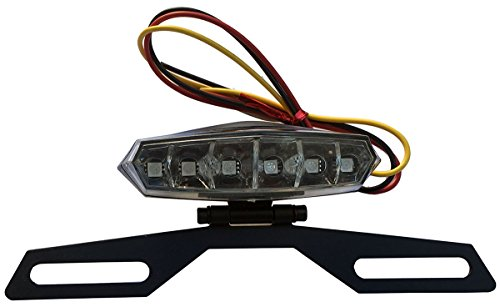1500 Goldwing Led Lights