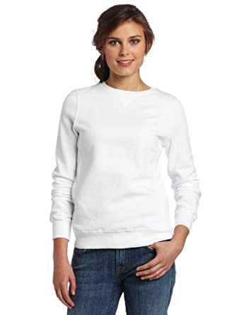 Women'S Champion Sweatshirts | Fashion Ql