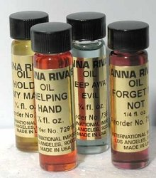 Amazon com : Oil 2dr Can't Stay Away Anna Riva (OCANA) : Beauty
