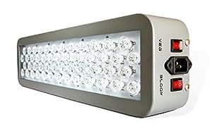 Advanced Platinum Series P150 150w 12-band LED Grow Light - DUAL VEG/FLOWER FULL SPECTRUM